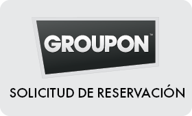 groupon-request-button-s