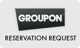 groupon-request-button1