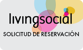 living-social-request-button-s